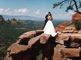 sedona wedding venues sedona wedding packages sedona wedding planner weddings in sedona
