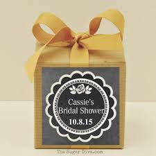 wedding favors for kids the favor box cupcake boxes kraft box favor boxes personalized