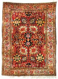 Antique Heriz Rug Auction Examples Of Antique Silk Heriz Rugs And Carpets