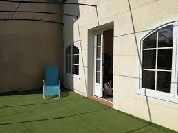 chambre d hote aubenas chambres d hôtes uxello chambres d hôtes à ucel en ardèche 07 8