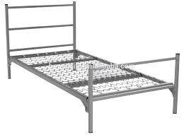 Alibaba Manufacturer Directory Suppliers Manufacturers - Heavy duty metal bunk beds
