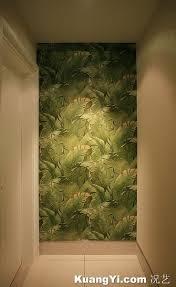 Texture Paint Designs Texture Paint Texture Paint Decoration Texture Paint Decoration
