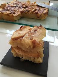 et sa cuisine et sa cuisine legere inspirational tarte aux pommes weight