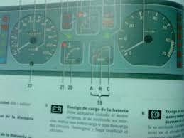 libro manual 100 original del usuario renault clio 1996 97