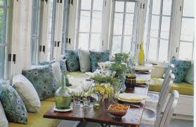 kitchen banquette ideas corner banquette bench size of corner bench images beautiful