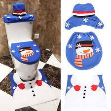 Snowman Rug Snowman Rug Ebay