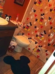 disney bathroom ideas best 25 mickey mouse curtains ideas on mickey mouse