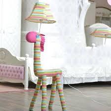 Giraffe Floor L Giraffe Floor L View In Gallery 3 Giraffes Whimsical Table