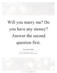 wedding quotes second marriage just married quotes best 25 me quotes ideas on