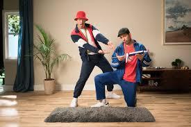 Drew And Jonathan Scott Drew And Jonathan Scott Perform In Esurance Music Videos