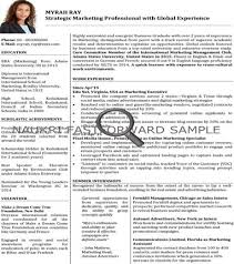 Scm Resume Format Professional Accounting Coordinator Administrator Resume Sample