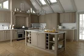 kitchen makeover gallery kitchen design workshop