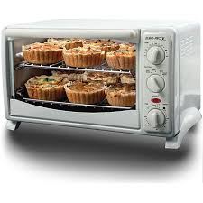 Toaster Microwave Oven Microwave Ovens Latest Trends In Home Appliances