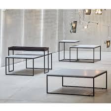couchtisch 80 x 60 holz beistelltisch beton ideen 453 bilder roomido com