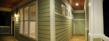 lakewood bungalow plans u2014 b wallace design u0026 construction
