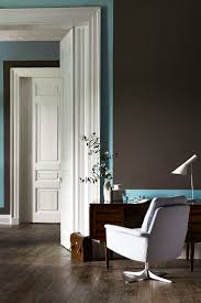 Regolit Floor Lamp 64 Best Paint And Colour Images On Pinterest Colors Fired Earth