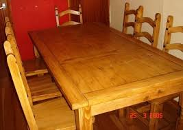Used Table And Chairs Used Furniture Sale
