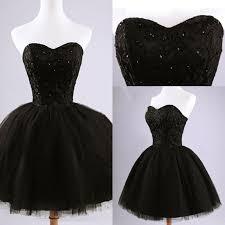 dresses for 8th grade graduation 8th grade prom dresses 8th grade graduation dresses black homecoming