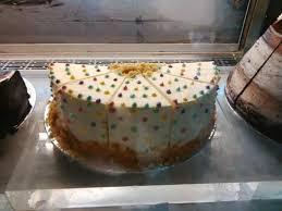 wedding cake jakarta harga classics birthday cake picture of union plaza senayan jakarta