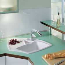 kitchen appliances the wonderful kitchen sink application for