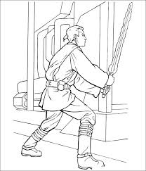 free lego star wars coloring pages printable 25 star wars coloring pages free coloring pages download free
