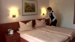Hotels Bad Zwischenahn Hotel Petersen Bad Zwischenahn Drei Sterne Hotel Youtube