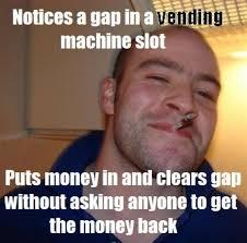 Greg Meme Images - good guy greg image gallery know your meme