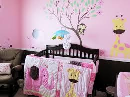 Schlafzimmer Temperatur Baby Gemütliche Innenarchitektur Gemütliches Zuhause Baby