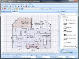 House Planner Online by How To Draw Floor Plans Online Absolutely Design 14 Architecture