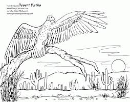 sign of the beaver coloring pages u20ac papi green coloring home