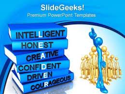 Leadership Powerpoint Template leadership powerpoint template free leadership powerpoint templates