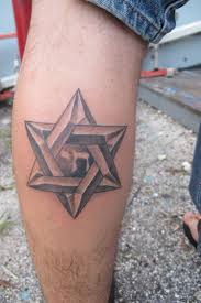 shin tatoos great star pictures tattoos pm