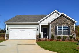 new homes in greensboro winston salem and burlington keystone homes buildable homes