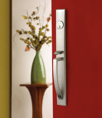 Baldwin Door Handle Baldwin Hardware Front Door Handle Home Ideas Design Inside