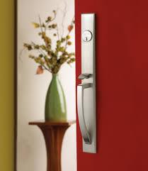 pocket door hardware sliding door locks with key baldwin pocket