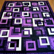 outside the box quilt quilting quilting inspirations