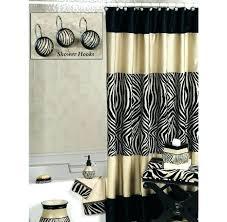 zebra print bathroom ideas print bathroom set leopard print bath rug brown zebra