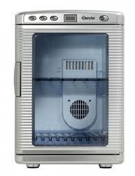 mini frigo pour chambre mini frigo bars