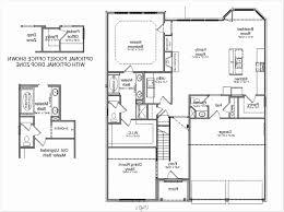 master bedroom suite floor plans 50 inspirational master suite floor plans house plans design