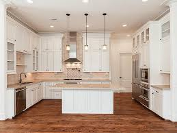 Zillow Digs Home Design How To Choose Hardwood Flooring Home Improvement Projects Tips