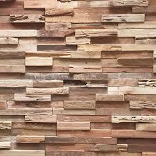 parement bois mural beautiful plaquette de parement bois 9 autres vues autres vues