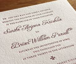 invitation wording etiquette wedding invitation etiquette wording including parents names in