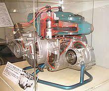 list of engines list of subaru engines