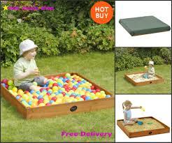 Garden Table Plastic Kids Garden Table Set Stools Furniture Seats Mushroom Plastic Play