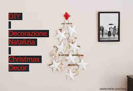 christmas wall decor christmas tree wall decor