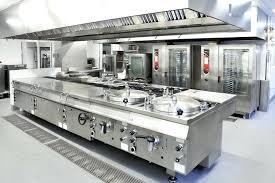 equipement cuisine commercial equipement cuisine vente aquipement et matacriel restaurant snack
