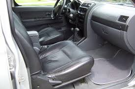 2004 Nissan Xterra Interior Curry U0027s Auto Sales 2005 Xterra S
