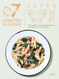 cuisiner pour la semaine pour cette semaine découvrez 5 recettes à cuisiner en 7 minutes top