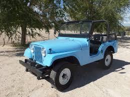 jeep blue restoremyjeep com u2022 jeeps for sale