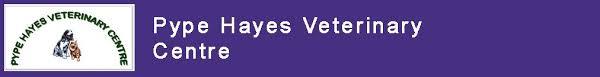 Pets Barn Hartpury Vet Directory Page 444 The Good Vet U0026 Pet Guide
